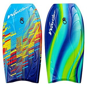 Bodyboard for Beginners and All Surfing Levels