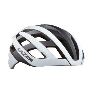 Lightweight Bicycling Helmets for Adults