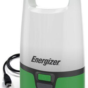 Rechargeable Lantern Energizer LED