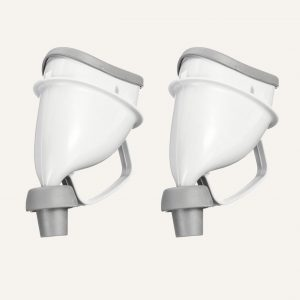 Portable Vehicle Urinal or Outdoor Adult Urinal