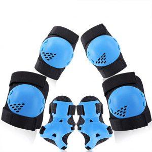ArgoHome Knee Pads for Kids