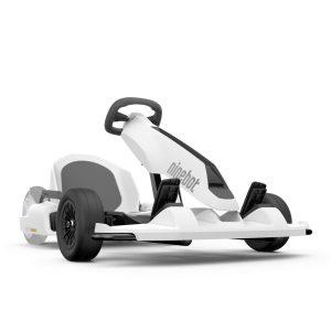 Ninebot Electric GoKart Drift Kit