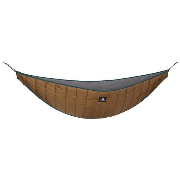 Hammock Camping Full Length Lightweight 4 Season Hammock Gear