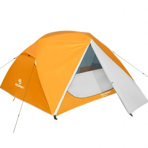 Bessport Tent 3 Person Camping Tent