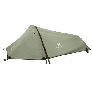 Winterial Single Person Personal Bivy Tent