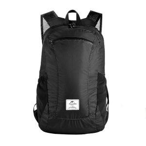 Rainproof Lightweight Packable Backpack