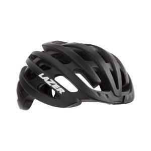 LAZER Z1 MIPS Lightweight Road Bike Helmet