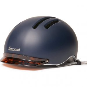 Thousand Adult Bike Helmet - Chapter Collection