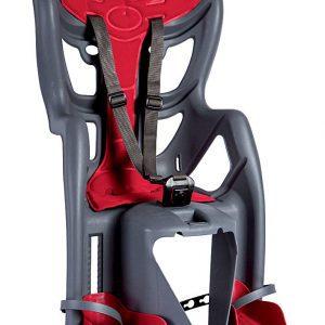Child Bike Seat, Child Bike Carrier