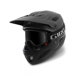 Giro Disciple MIPS Adult Mountain Cycling Helmet