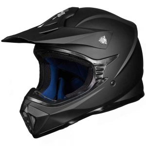Motocross Dirt Bike Motorcycle Bike Helmet