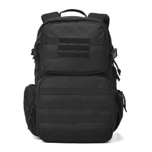 Military Tactical Backpack for Outdoor