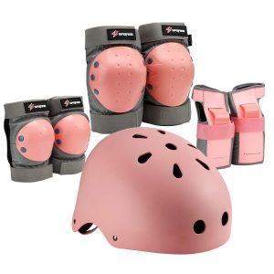 Toddler Helmet Adjustable for Kids Youth Adult