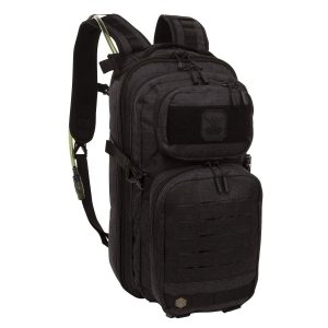 Tactical Hydration Military Backpack