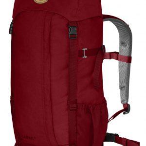 Backpack Kaipak 28