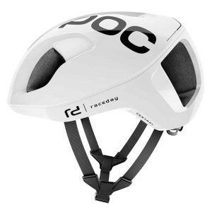 Cycling Helmet Hydrogen White