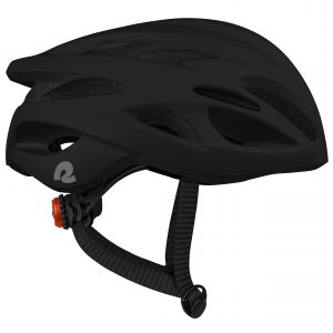 Retrospec Silas Adult Bike Helmet with Light