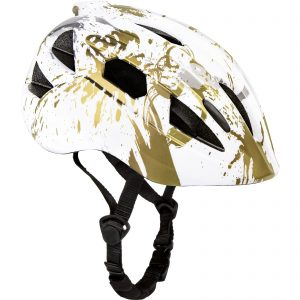 Adult Bike Cycling Helmet with Rear Light
