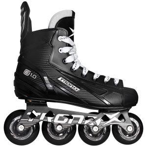 Senior Inline Roller Hockey Skates