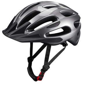 Adult Cycling Bike Helmet