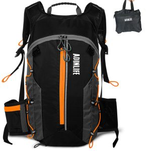Lightweight Cycling 10L Outdoor Backpack