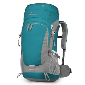 50 Liter Hiking Internal Frame Backpack