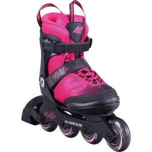 K2 Skate Youth Marlee Inline Skates