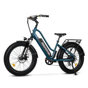 Addmotor M-430 Step-Thru City Adult Electric Bike