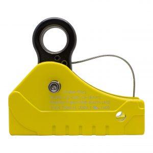 Climb Puma Rope Grab 12-16mm Auto Lock Pulley