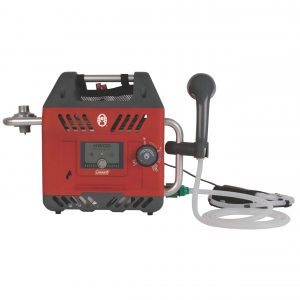 Portable Water Heater Hot Water on Demand