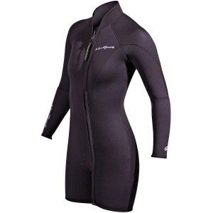 NeoSport Wetsuits Women's Premium Neoprene