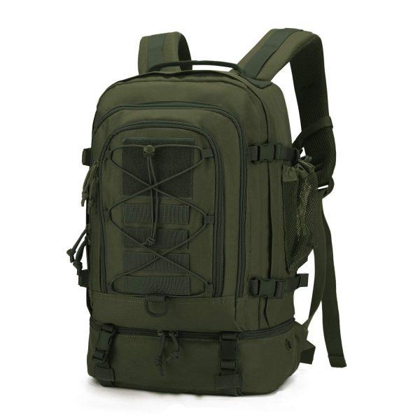 Camping Hiking Tactical Backpacks 28L