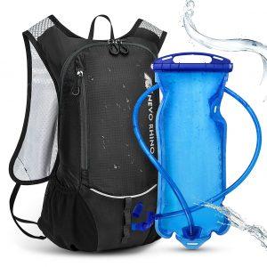 N NEVO RHINO Hydration Backpack