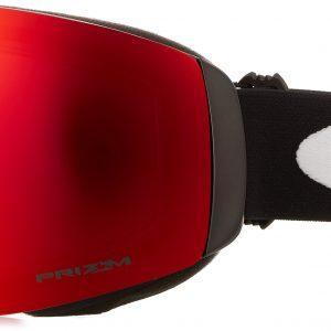Oakley Flight Deck XM Eyewear, Matte Black