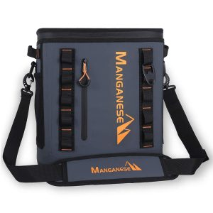Golf Proof Soft Coolers Waterproof Cooler Bags