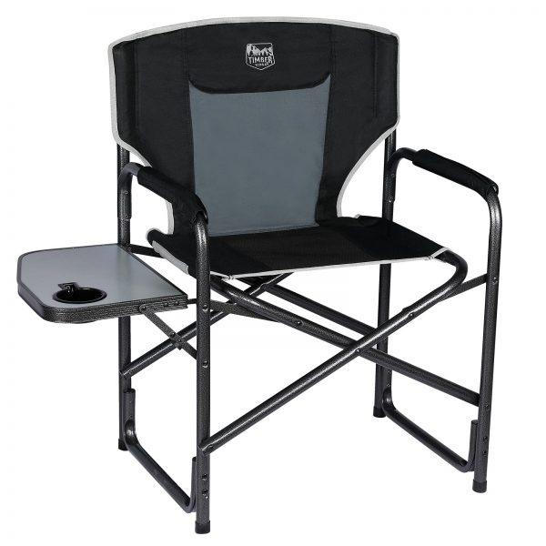 luminum Camping Portable Lightweight Chair