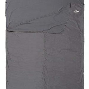 Sports Mammoth Cotton Sleeping Bag Liner