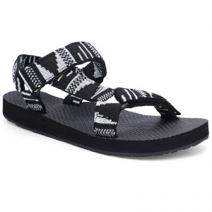 Camping Shoes Summer Beach Sandals