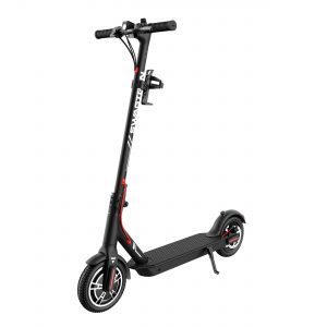 Swagtron SG-5 Swagger 5 Boost Commuter Electric Scooter