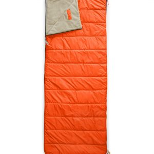 The North Face Eco Trail Bed