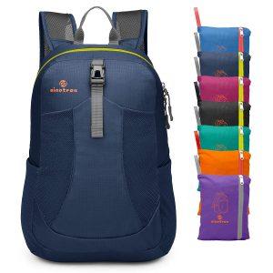 Sinotron Lightweight Packable Backpack