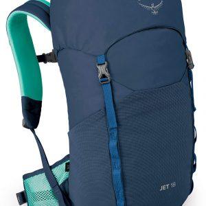 Jet 18 Kid's Hiking Backpack