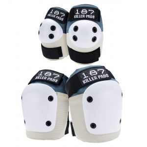 Elbow Pads Combo Pack