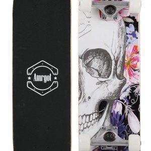 Amrgot Skateboards Pro