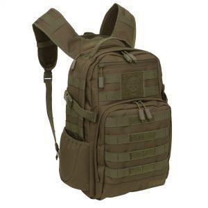 SOG Specialty Knives & Tools SOG Ninja Tactical Daypack Backpack