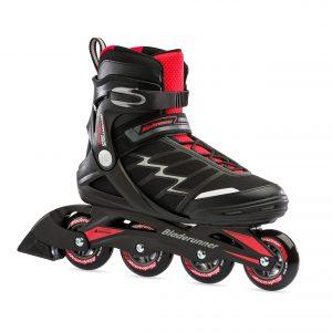 Pro XT Men's Adult Fitness Inline Skate