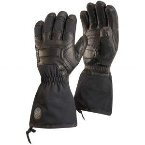 Guide Gloves Black Diamond Equipment