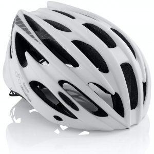 TeamObsidian Airflow Adult Bike Helmet