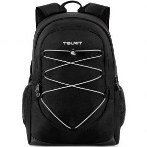 Leakproof Lightweight Cooler Backpack for Men Women to Work, Picnics