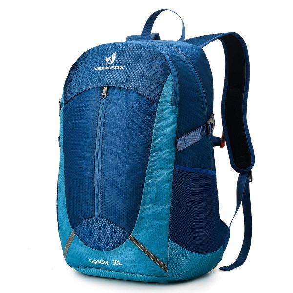 30L Travel Hiking Hiking Backpack Lightweight